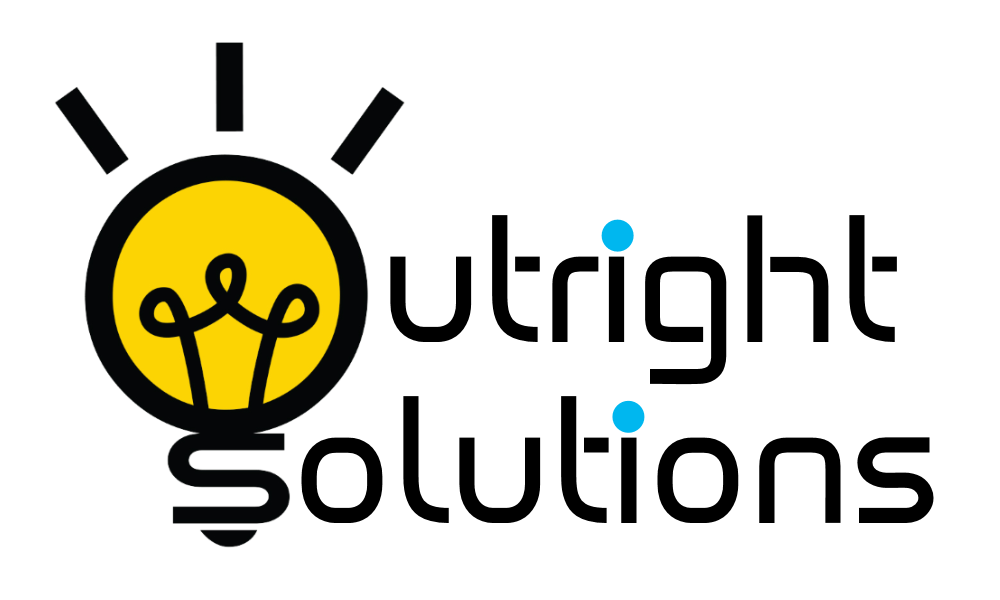 Outright Solutions